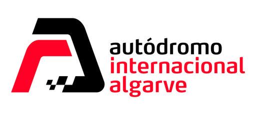 Motor sports - Holidays in Burgau Algarve Portugal - Self